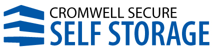 Cromwell Secure Self Storage